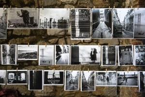 Bilder unterstützen Ihren Evergreen Content visuell