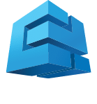 CLICKLIFT Online Marketing Logo