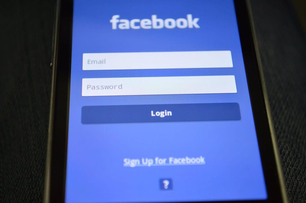 Facebook als Band richtig nutzen mit CLICKLIFT Online Marketing