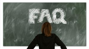 Content clever nutzen, um FAQs zu vermeiden