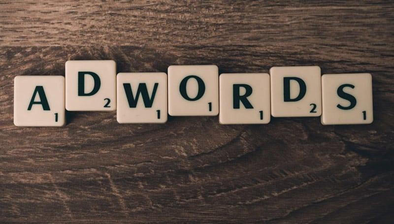 Google AdWords wird zu Google Ads – CLICKLIFT Online Marketing