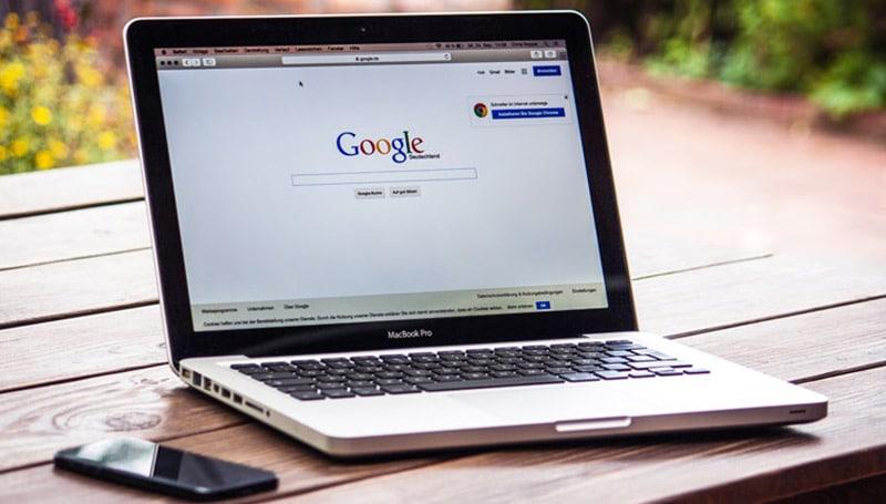 Der neue Google Anzeigenrang für SEA - CLICKLIFT Online Marketing