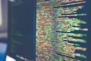 HTML-Markups für Rich Snippets