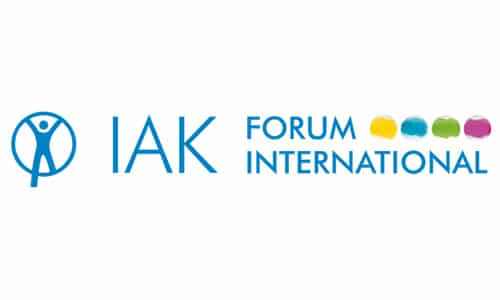 IAK GmbH – Forum International