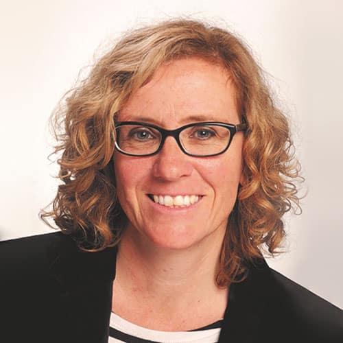 Karin Sonner