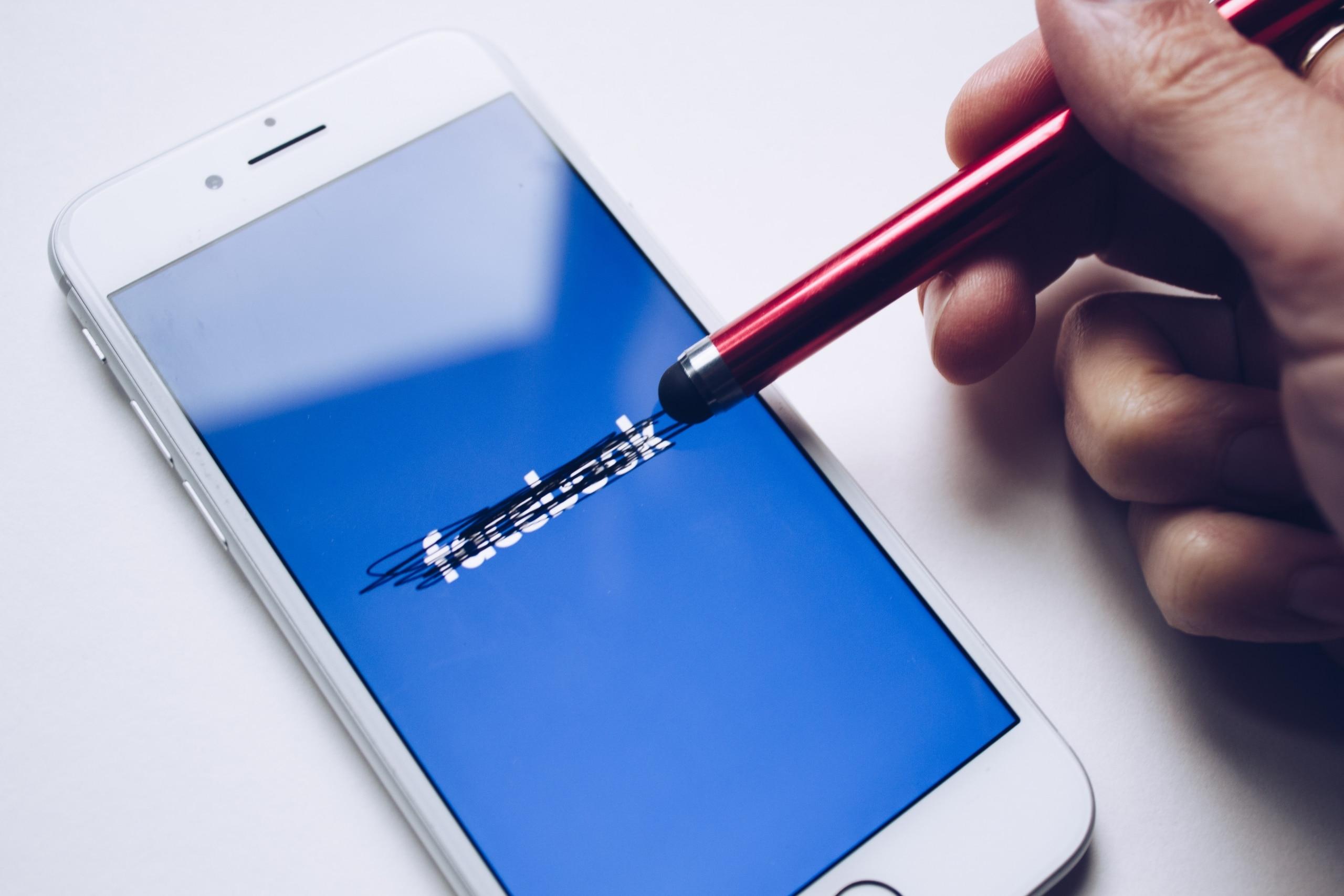 Kennzeichnung der Werbung auf Social Media
