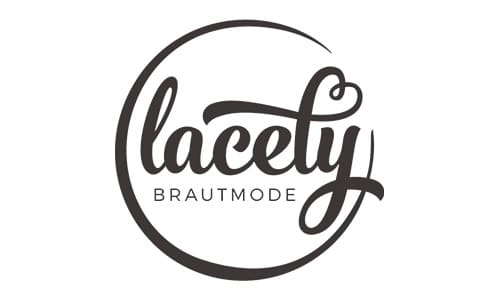 lacely Brautmode