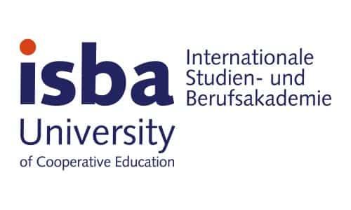 Isba Freiburg