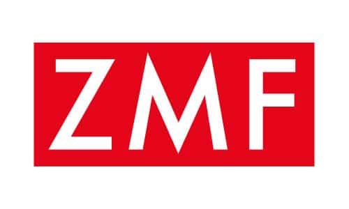 ZMF Freiburg