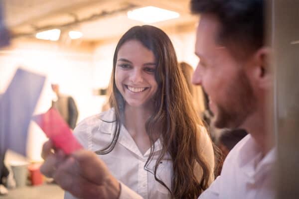 Mit Social Media Marketing Zielgruppen erreichen