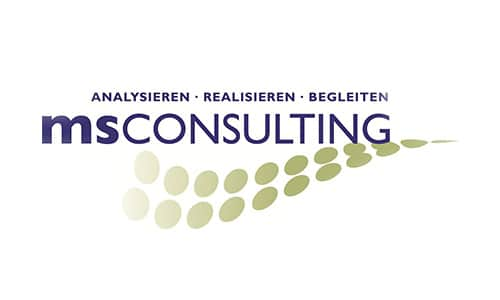 MS Consulting GmbH & Co. KG