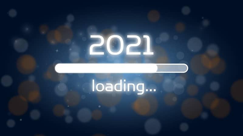 Das sind die Online Marketing Trends 2021