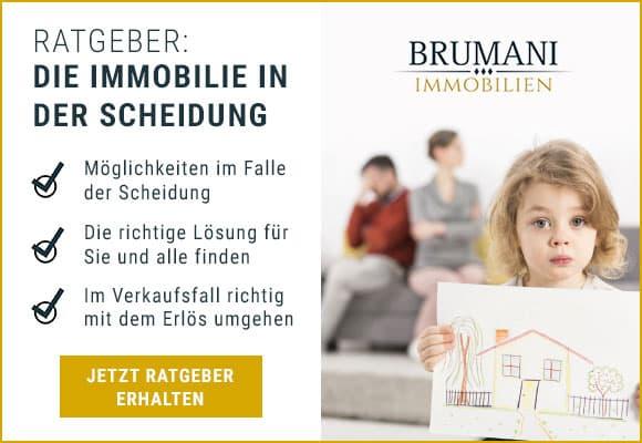 Ratgeber-Werbung für BRUMANI