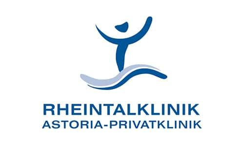 Rheintalklinik GmbH & Co. Porten KG
