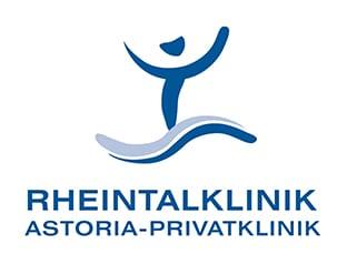 Die Rheintalklinik