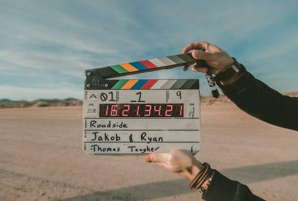 Video-Content boomt auch 2021