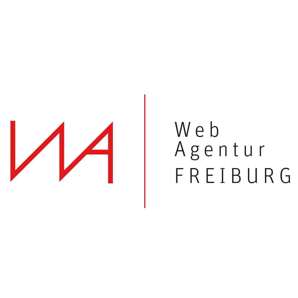 Grafikdesign Webagentur Freiburg