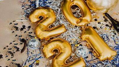 Die Online Marketing Trends 2021: Nicht verpassen!