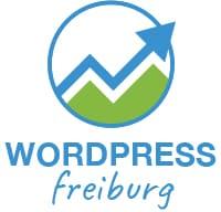 Websites von WordPress FReiburg
